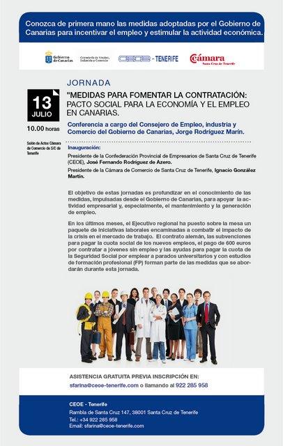 fomentar_contratación.jpg
