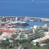 Panoramicas de Playa de Las Américas y Costa Adeje-17.JPG