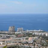 Panoramicas de Playa de Las Américas y Costa Adeje-19.JPG