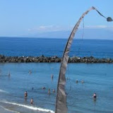 Panoramicas de Playa de Las Américas y Costa Adeje-22.JPG