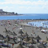Panoramicas de Playa de Las Américas y Costa Adeje-25.JPG