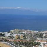 Panoramicas de Playa de Las Américas y Costa Adeje-5.JPG