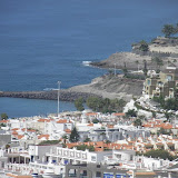 Panoramicas de Playa de Las Américas y Costa Adeje-8.JPG
