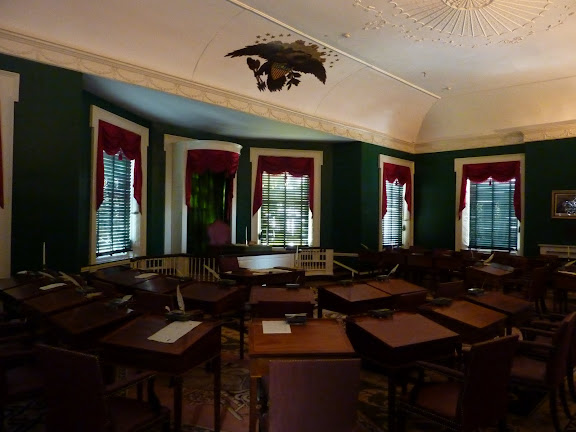philadelphie paris. Black Bedroom Furniture Sets. Home Design Ideas