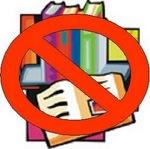 libro prohibido.jpg