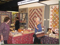 2010.08.23- Festival of quilts 495