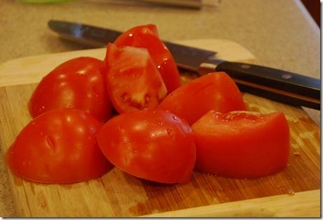 tomatocream