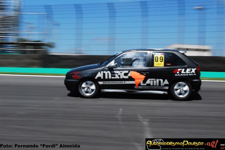9º Etapa Marcas e Pilotos 2009 DSC_0051