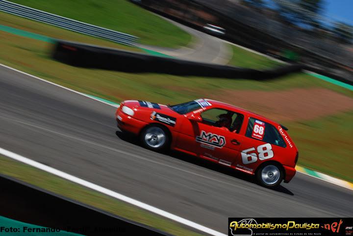9º Etapa Marcas e Pilotos 2009 DSC_0099