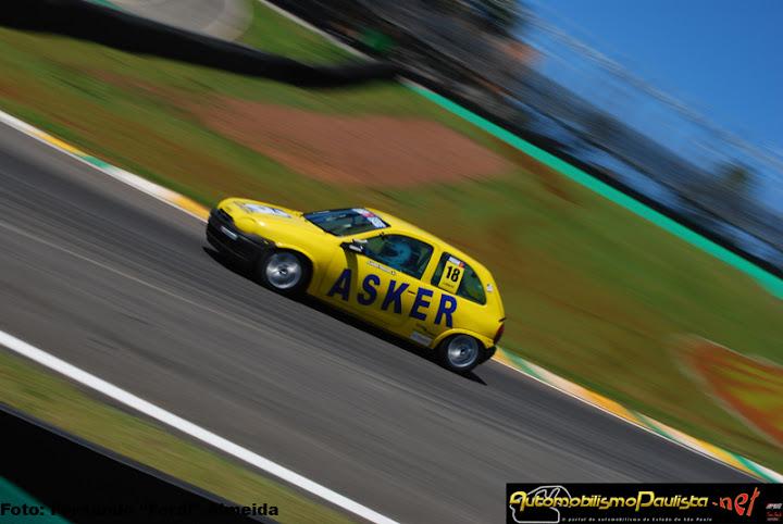 9º Etapa Marcas e Pilotos 2009 DSC_0100