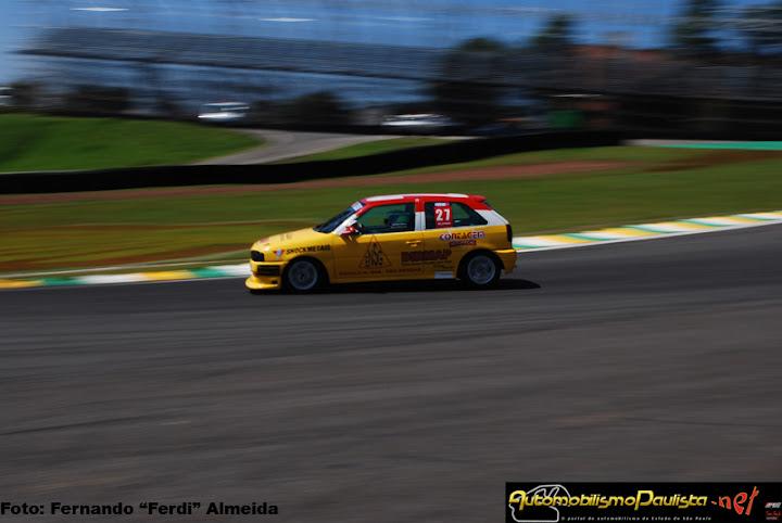 9º Etapa Marcas e Pilotos 2009 DSC_0152