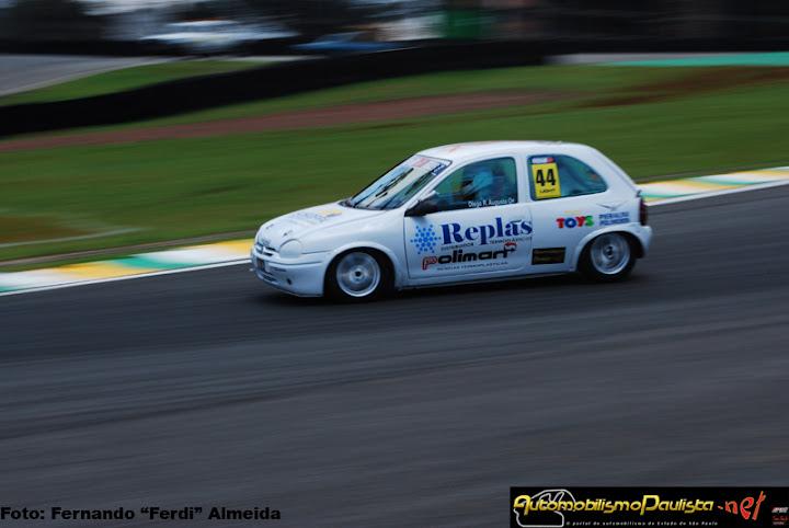 9º Etapa Marcas e Pilotos 2009 DSC_0493