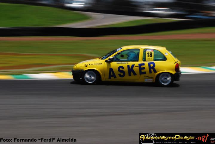 9º Etapa Marcas e Pilotos 2009 DSC_0509