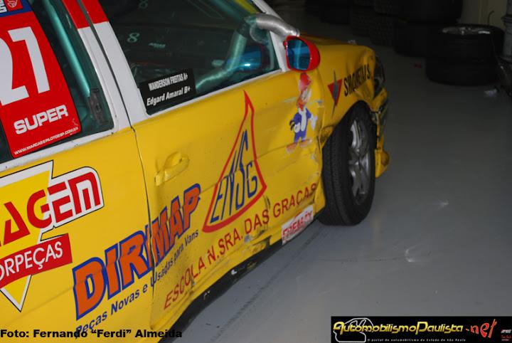 9º Etapa Marcas e Pilotos 2009 DSC_0523