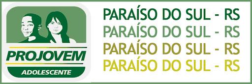http://projovemadolescente-paraisodosul.blogspot.com/