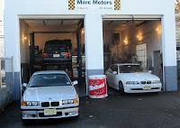 Marc Motors 020.jpg