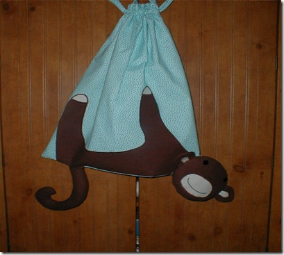 monkey laundry bag (2)