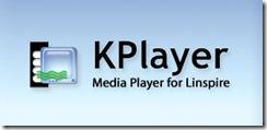 kplayer_logo