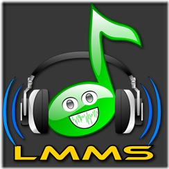 Lmms_logo