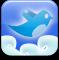 icone-twitter34