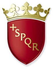 Coat_of_arms_Rome