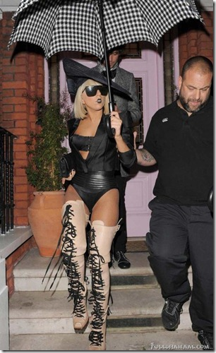 lady-gaga-outfits1