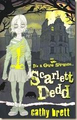 Scarlett-Dead