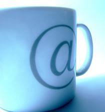интернет трафик для блогов