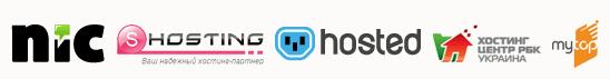 регистратор домен