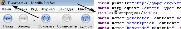 плагин All in One SEO