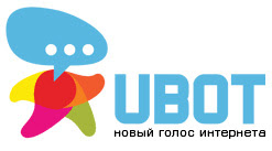 Сервис uBot