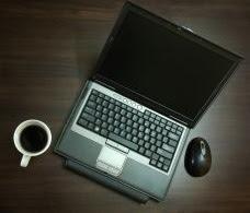 повышения эффективности работы
