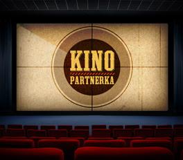 кино партнерка Kinoperez