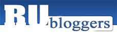коллективный блог RUbloggers