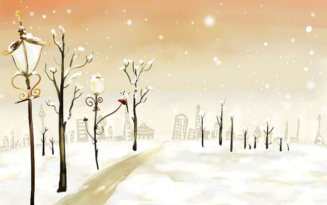 2280754591 5d63310f07 o Winter Wallpaper and Pictures