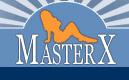 форум вебмастеров Master-x