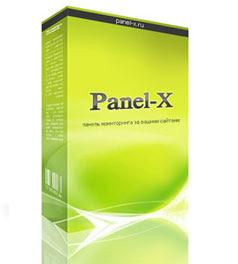 Panel-X