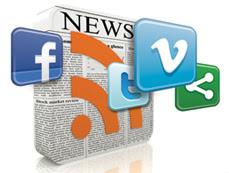 социальные новости