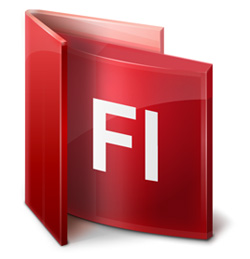 технология Adobe Flash