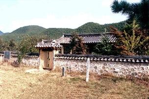 Jayangseodang