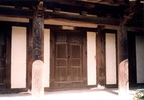 Chilgok Sadang