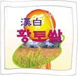 Chilgok Hanbaek Loess Rice