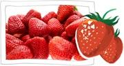 Chilgok Strawberry