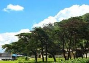 Uiseong Jadu village 01