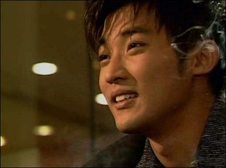 Star in my Heart Ahn  Jae Wook