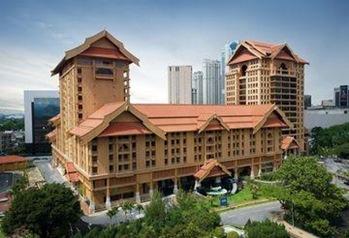 1b-Kuala_Lumpur-Royale_Chulan