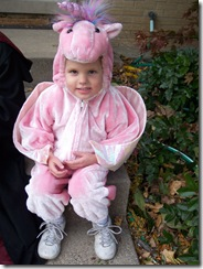 Halloween 2010 013