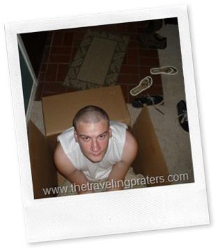 box 008