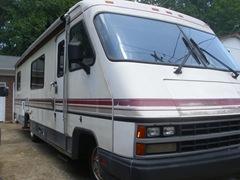 more camper pics 027