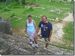 progresso mayan ruins 191